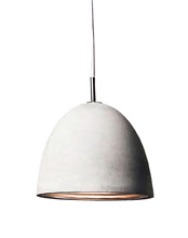 Shop alico Brand Pendants Products
