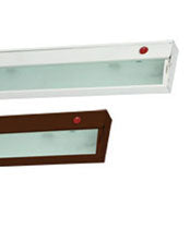 Shop alico Brand Under-cabinet-display-lights Products