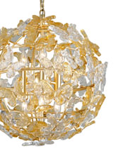 Shop corbett Brand Chandeliers Products
