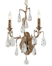 Shop corbett Brand Wall-sconces Products