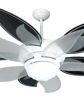 Shop Craftmade Brand Ceiling-fans Products