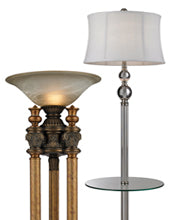 Shop dimond Brand Floor-lamps Products