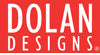 Shop all Dolan Designs products at Lighting Originals
