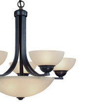 Shop dolan Brand Ceiling-lights Products