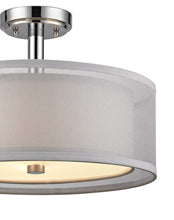Shop dolan Brand Close-to-ceiling-lights Products