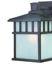 Shop dolan Brand Outdoor-lights Products