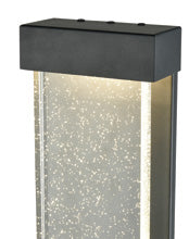 Shop DVI Lighting Brand Outdoor-wall-lights Products