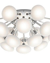 Shop elan Brand Close-to-ceiling-lights Products