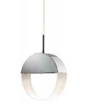 Shop elan Brand Pendants Products