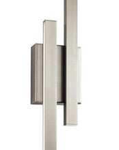 Shop elan Brand Sconces Products