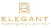 Shop all Elegant Lighting products at Lighting Originals