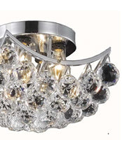 Shop elegant-lighting Brand Close-to-ceiling-lights Products