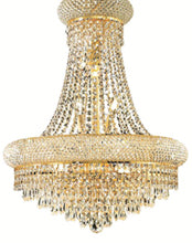 Shop elegant-lighting Brand Crystal-chandeliers Products