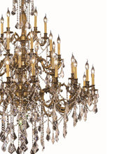 Shop elegant-lighting Brand Entryway-lights Products