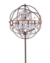 Shop elegant-lighting Brand Floor-lamps Products