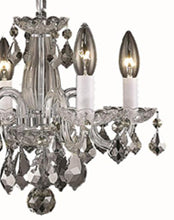 Shop elegant-lighting Brand Mini-chandeliers Products