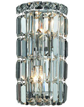 Shop elegant-lighting Brand Sconces Products