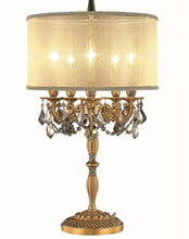 Shop elegant-lighting Brand Table-lamps Products