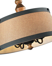 Shop Elk Lighting Brand Close-to-ceiling-lights Products