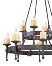 Shop Elk Lighting Brand Entryway-lights Products