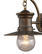 Shop elk Brand Outdoor-lights Products