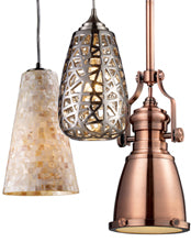Shop elk Brand Pendants Products