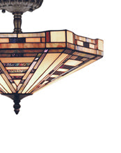 Shop Elk Lighting Brand Tiffany-style-lighting Products
