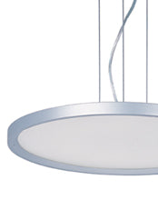 Shop et2 Brand Ceiling-lighting Products