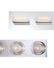 Shop eurofase Brand Bathroom-lights Products