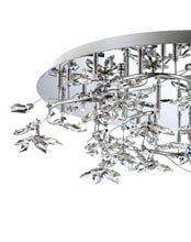 Shop eurofase Brand Close-to-ceiling-lights Products