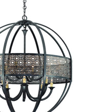 Shop eurofase Brand Entryway-lights Products