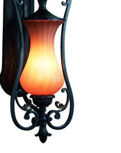 Shop eurofase Brand Outdoor-lights Products