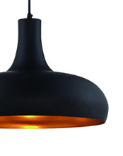 Shop eurofase Brand Pendants Products