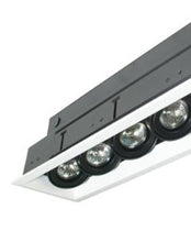 Shop eurofase Brand Recessed-lighting Products