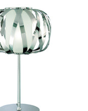 Shop eurofase Brand Table-lamps Products