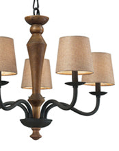 Shop hgtv-home Brand Chandeliers Products
