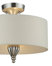 Shop hgtv-home Brand Close-to-ceiling-lights Products