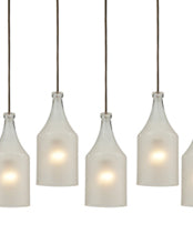 Shop hgtv-home Brand Island-lights Products