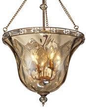 Shop hgtv-home Brand Pendants Products