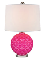 Shop hgtv-home Brand Table-lamps Products