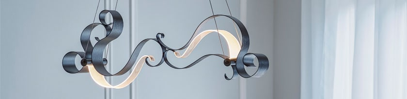 Shop Hubbardton Forge Products