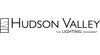 Shop Hudson Valley Fixtures