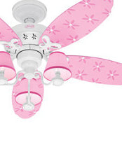 Shop Hunter Brand Ceiling-fans Products