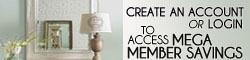 Save More At Lighting Originals Canada Become a Member