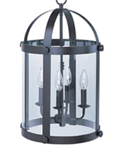 Shop maxim Brand Entryway-lights Products