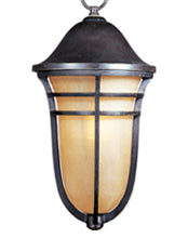 Shop maxim Brand Outdoor-lights Products