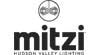 Shop Mitzi Fixtures