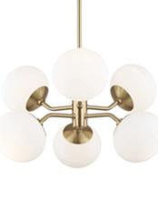 Shop mitzi Brand Chandeliers Products