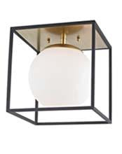 Shop mitzi Brand Close-to-ceiling-lights Products