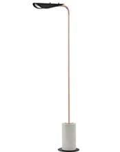 Shop Mitzi Brand Floor-lamps Products